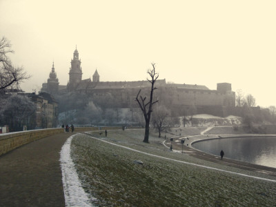 krakow-custom-private-tours