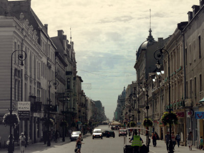lodz-city-of-poland-custom-privite-tours-with-genealogy-research