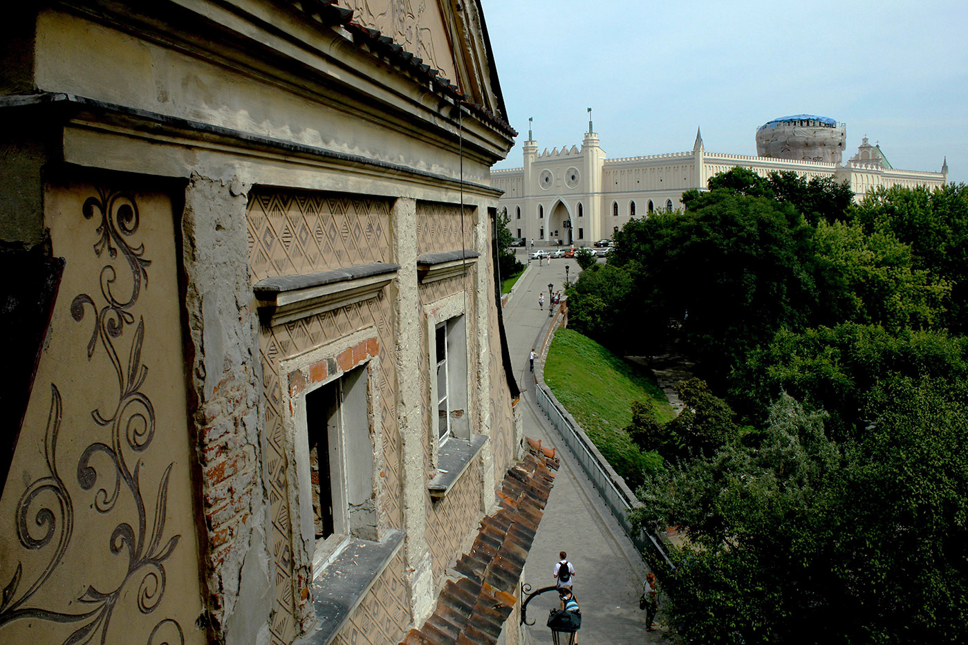 lublin-jewish-genealogy-private-tours