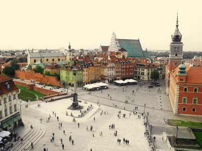 warsaw-genealogy-private-tours